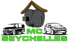 mc seychelles tours & taxis