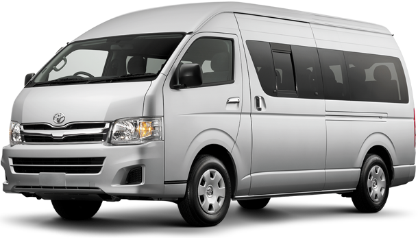 Luxury Private Taxies, Tours and Transfers